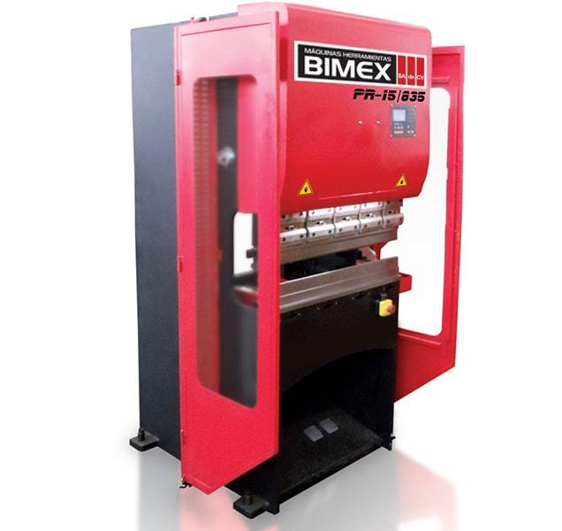 PR-15x835-bimex