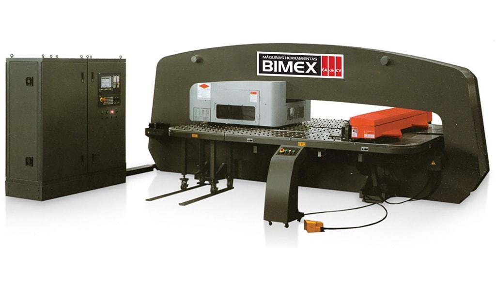 ep20-bimex