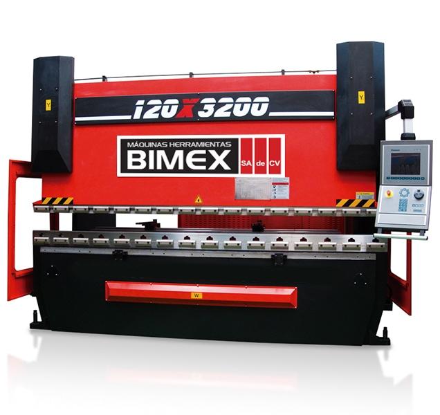 htb-bimex