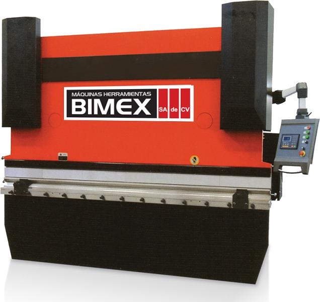 ph-bimex