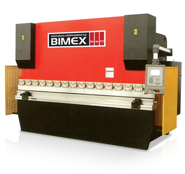 phe-bimex