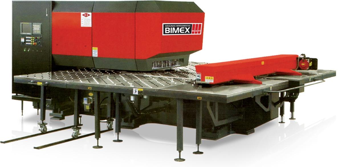 punzonadora-serie-mp-bimex