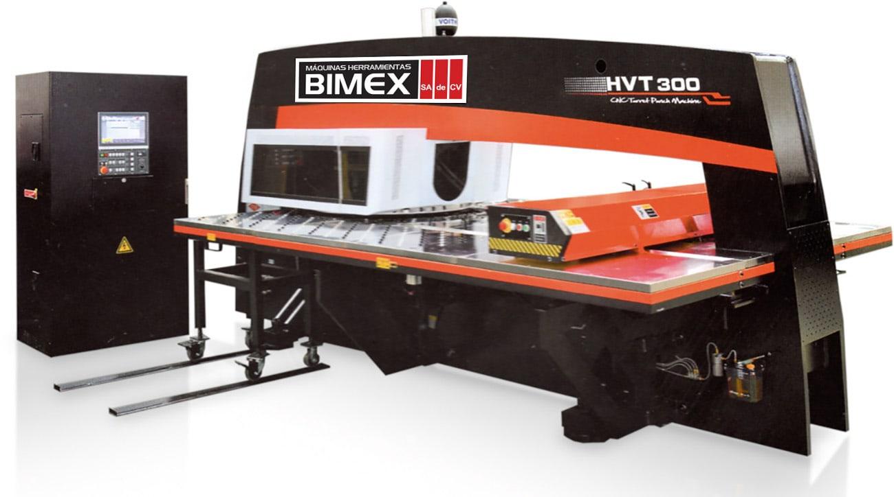 vt-bimex